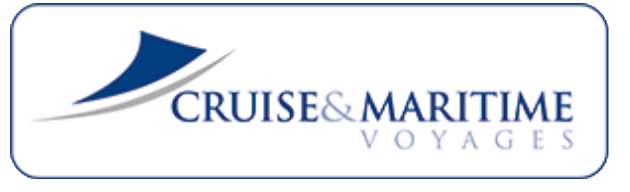 Cruise and Maritime Voyages Gibraltar Shore Excursion Price List