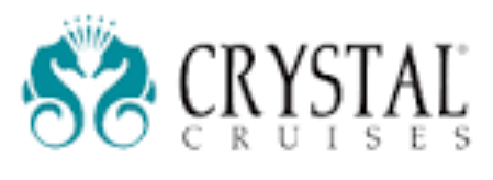 Crystal Cruises Gibraltar Shore Excursion Price List