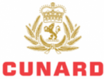 Cunard Cruises Gibraltar Shore Excursion Price List