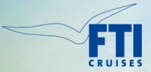 FTI Cruises Gibraltar Shore Excursion Price List