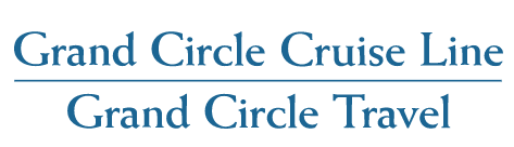 Grand Circle Cruises Gibraltar Shore Excursion Price List