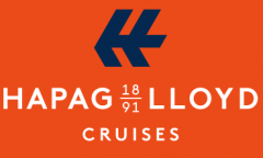 Hapag Lloyd Cruises Gibraltar Shore Excursion Price List