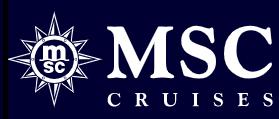 MSC Cruises Gibraltar Shore Excursion Price List