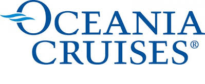 Oceania Cruises Gibraltar Shore Excursion Price List