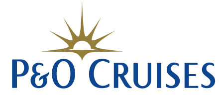 P&O Cruises Gibraltar Shore Excursion Price List