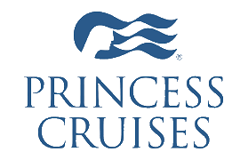 Price List Gibraltar Princess Cruises Shore Excursions