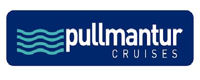 Pullmantur Cruises Shore Excursion Price List