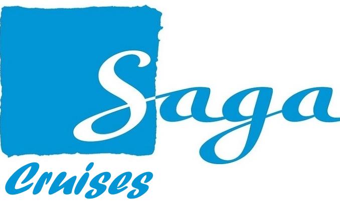 Saga Cruises Gibraltar Shire Excursion Price List