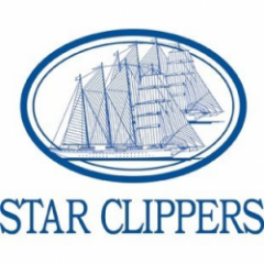 Star Clippers Cruises Gibraltar Shore Excursion Price List