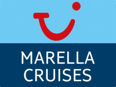 TUI Marella Cruises Gibratltar Shore Excursion Price list