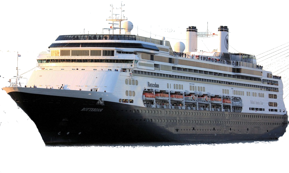 Holland America Excursions Gibraltar - Rotterdam Price list