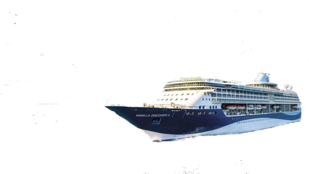 TUI Excursions Gibraltar Marella Discovery 2 passengers book online
